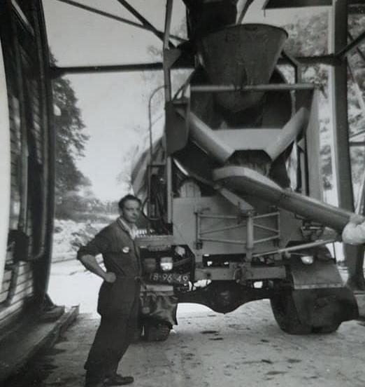 Chauffeur-Delissen-2