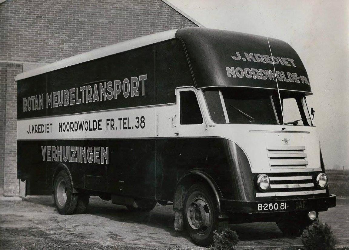 Daf-1951-Kasten-opbouw-Heiwo--2