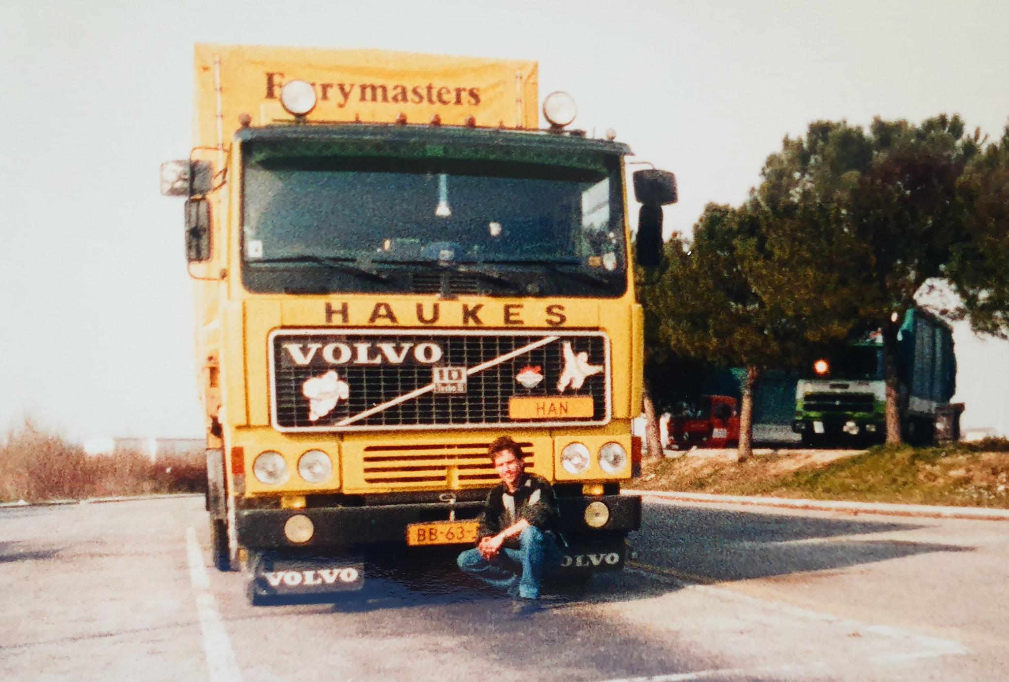 NR-248-Han-Megens-jaren-1985-langs-de-auto-strada-2