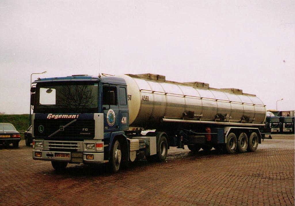 NR-411-Volvo-