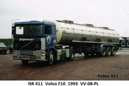 NR-411-Volvo-F10-van-Wielly-Kemperman-later-Marcel-Duurtsema-2