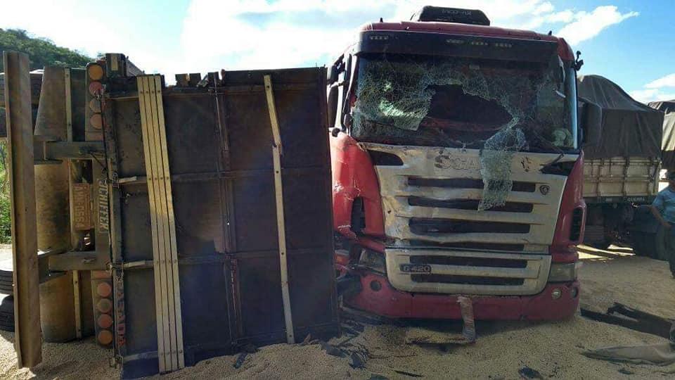 Scania-in-problemen--1