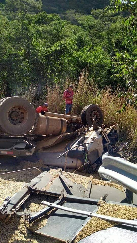 Scania-in-problemen--2