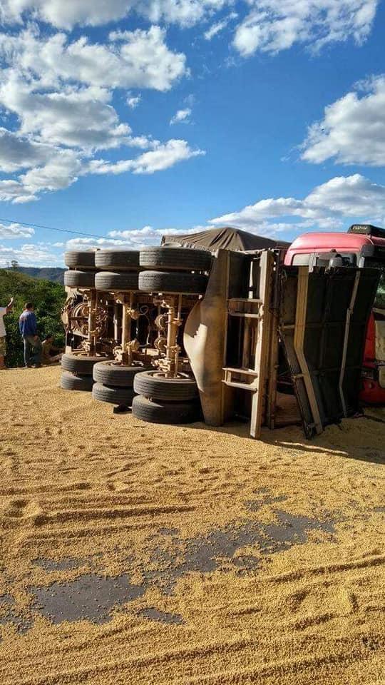 Scania-in-problemen--4