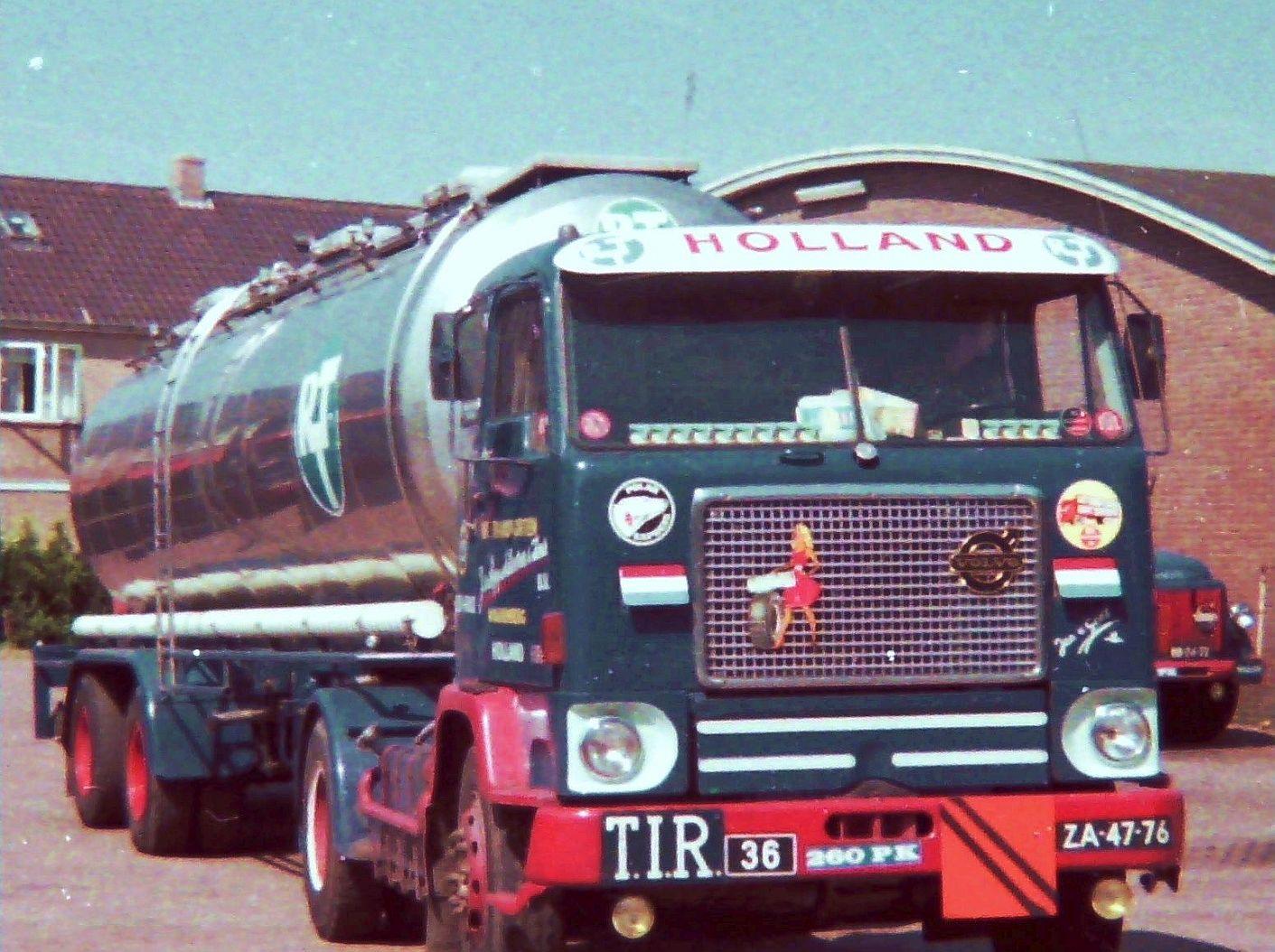 Volvo-F88--Jan-Van-Gent-