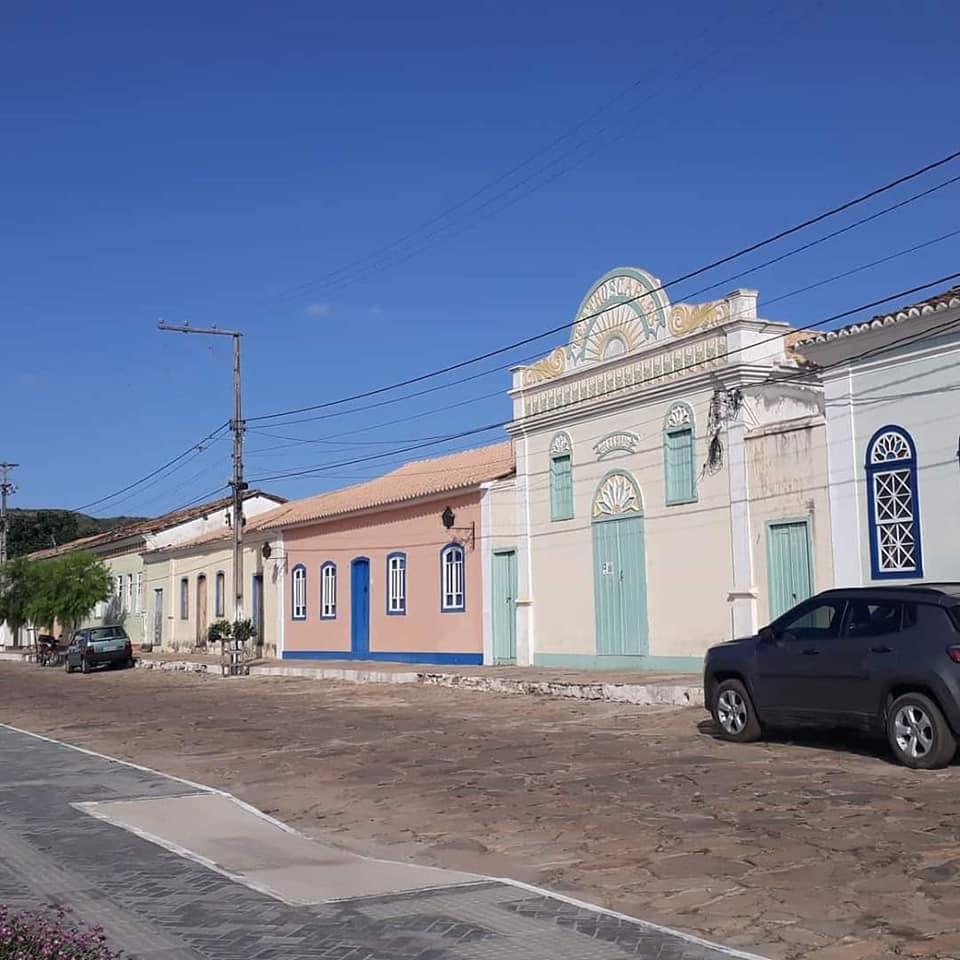 Regio-Ibitiara-Seabra-aan-de-BR-242-8