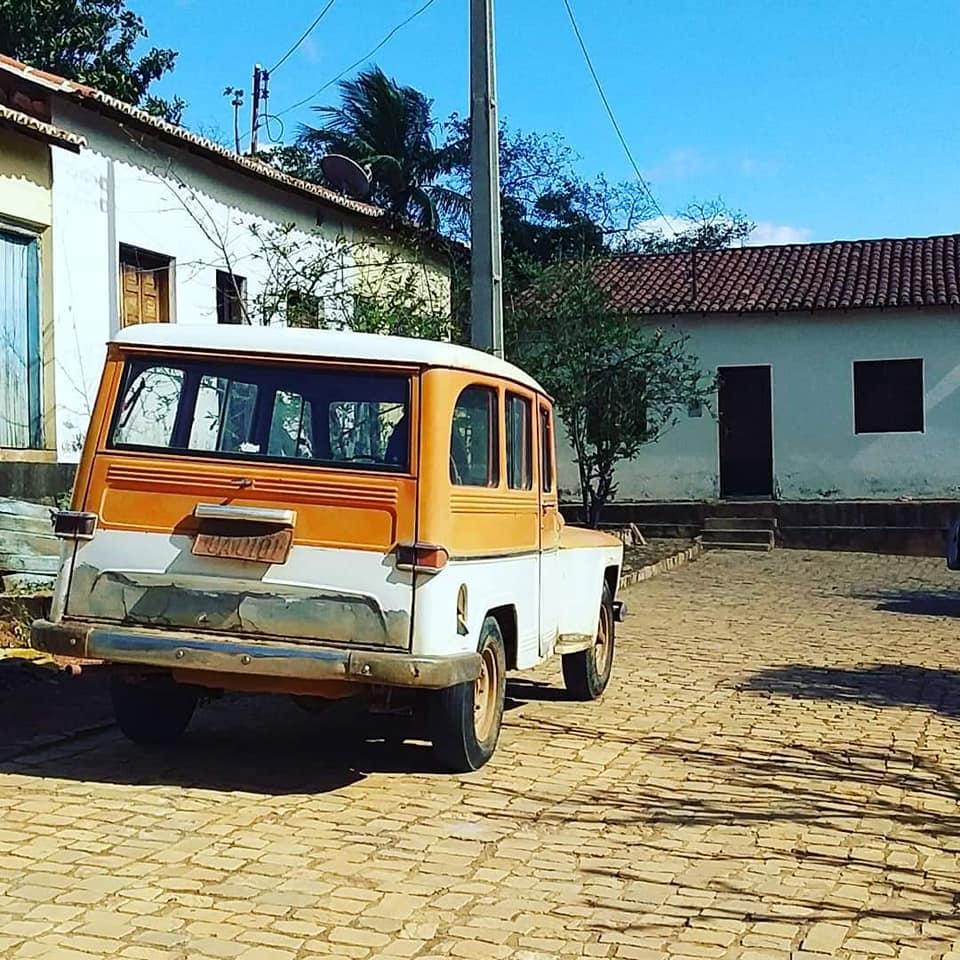 Regio-Ibitiara-Seabra-aan-de-BR-242-9