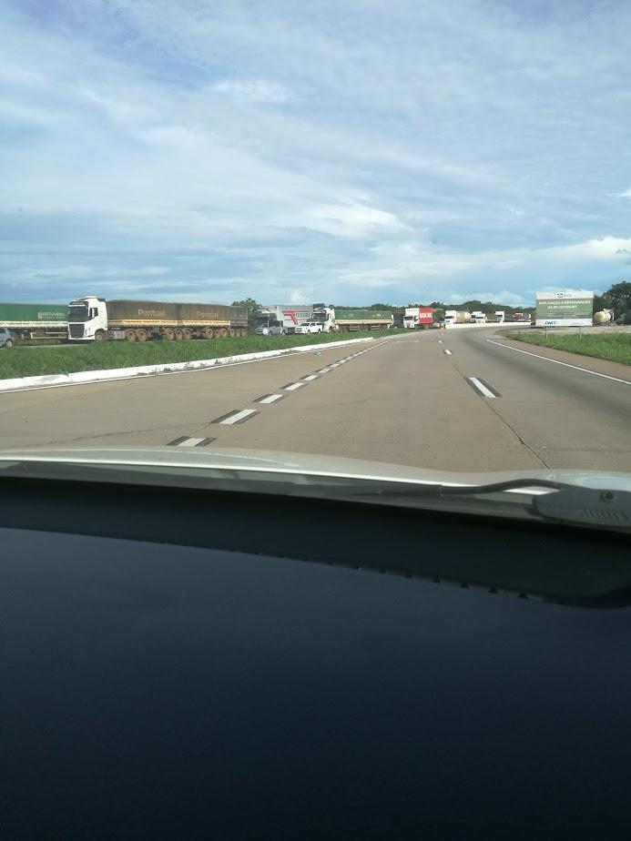 Onderweg-Cuiaba-naar-Goania-1