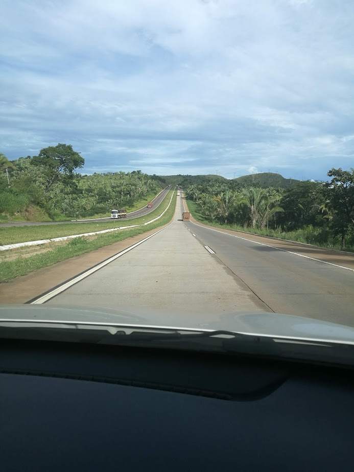 Onderweg-Cuiaba-naar-Goania-11