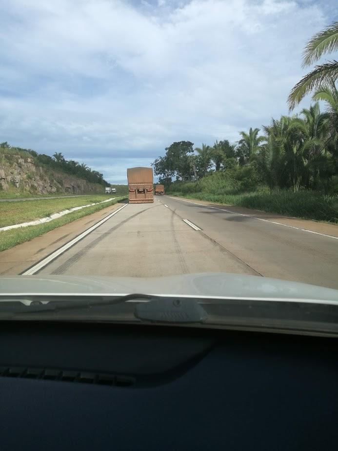 Onderweg-Cuiaba-naar-Goania-12