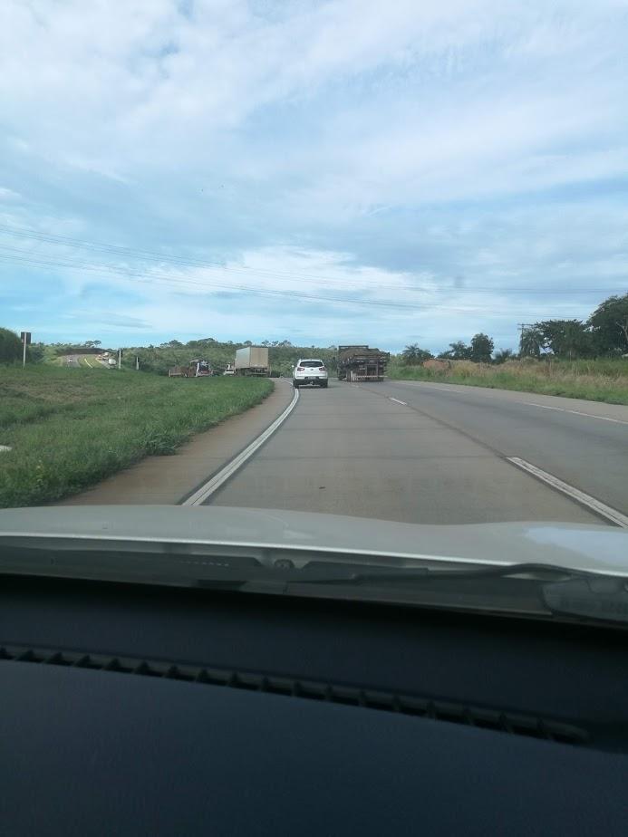 Onderweg-Cuiaba-naar-Goania-13