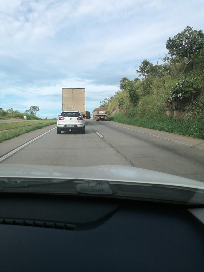 Onderweg-Cuiaba-naar-Goania-14