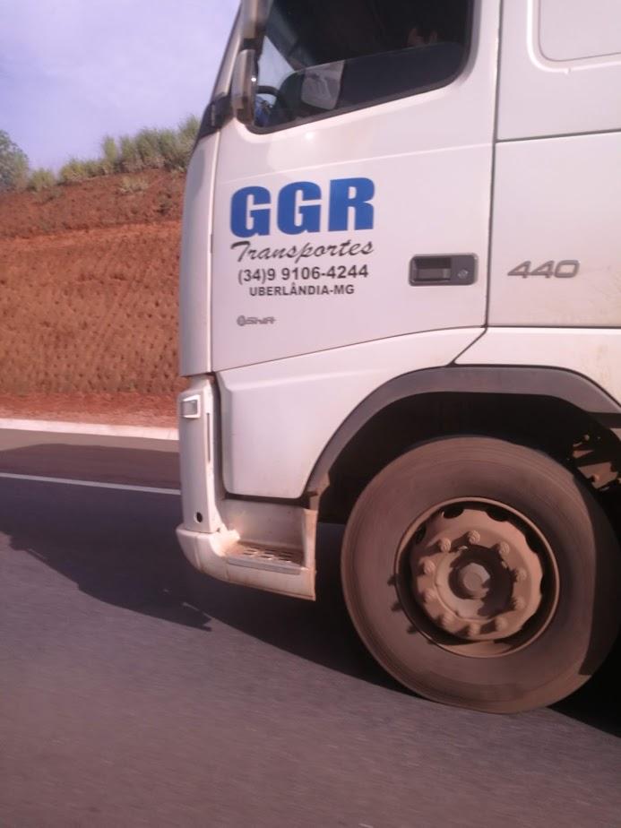 Onderweg-Cuiaba-naar-Goania-17