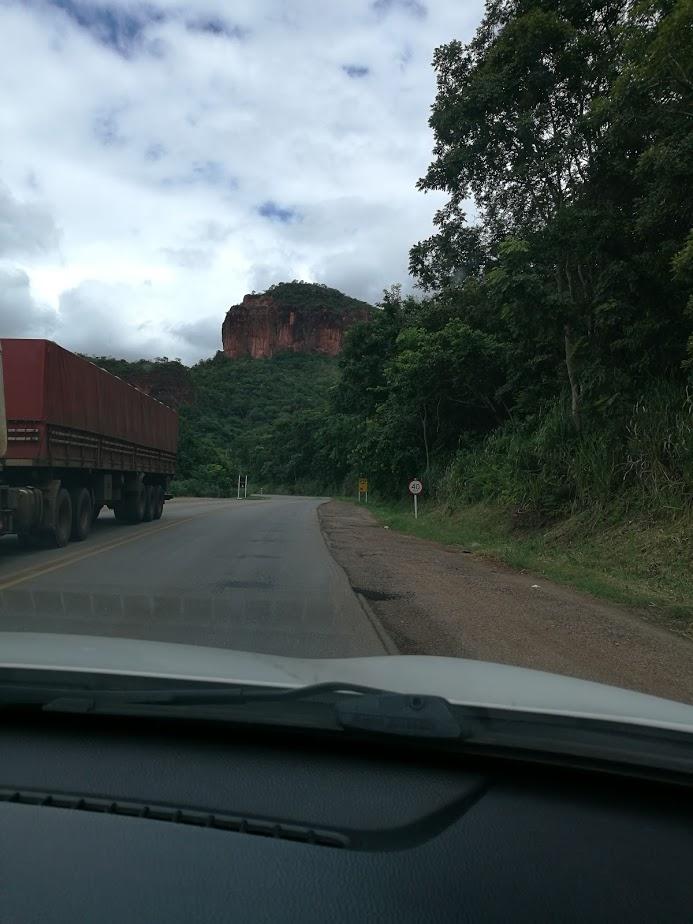 Onderweg-Cuiaba-naar-Goania-21