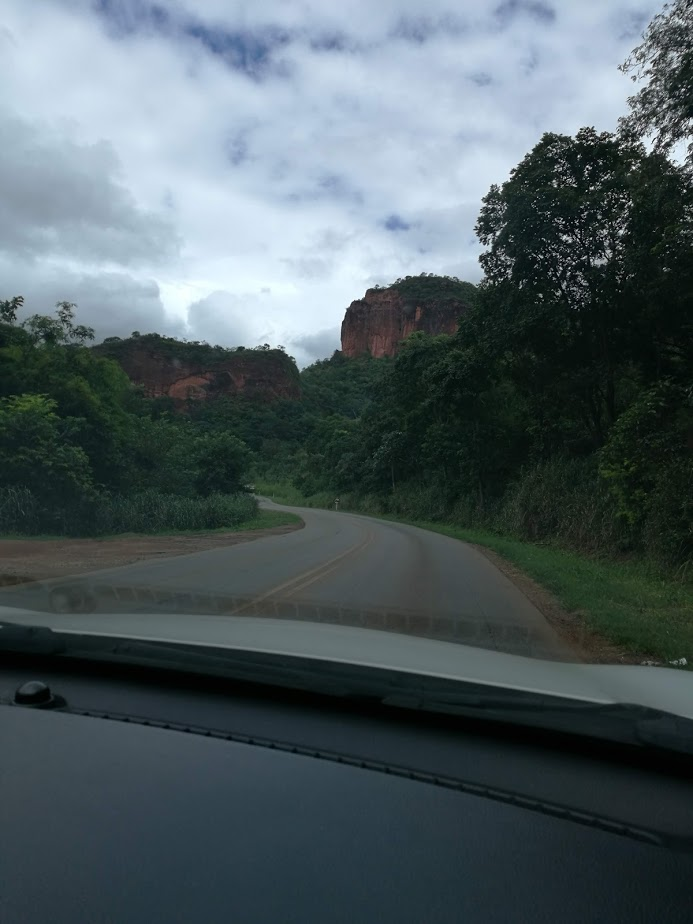 Onderweg-Cuiaba-naar-Goania-22