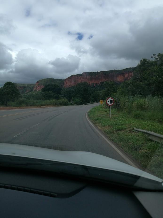 Onderweg-Cuiaba-naar-Goania-23