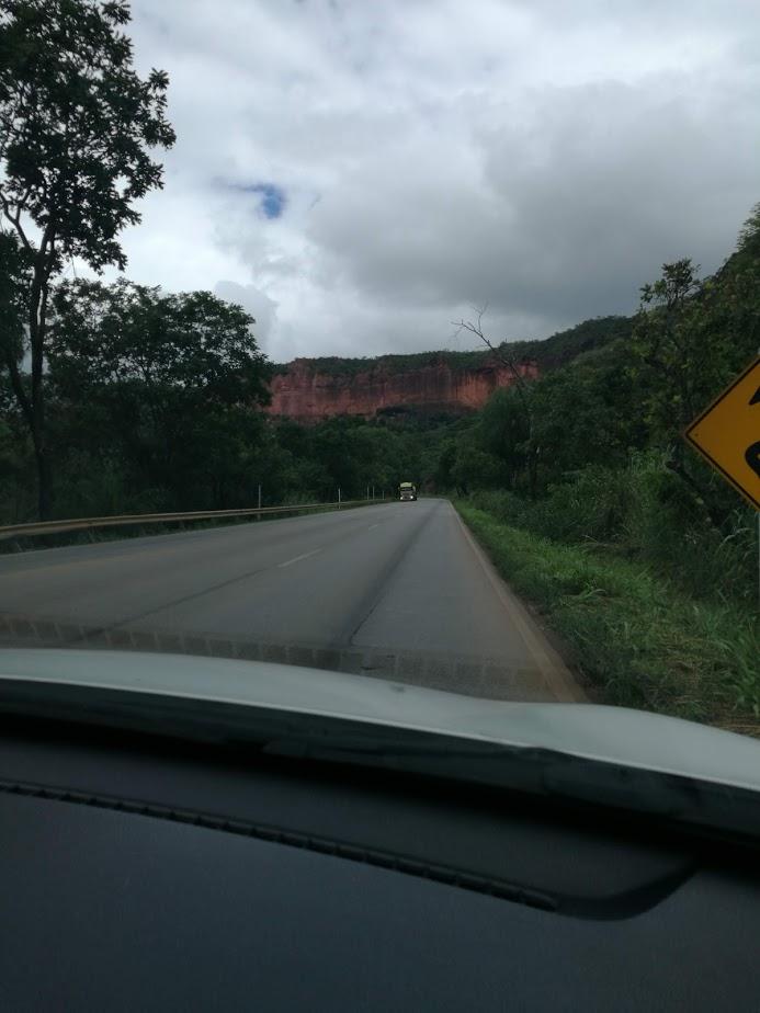 Onderweg-Cuiaba-naar-Goania-24