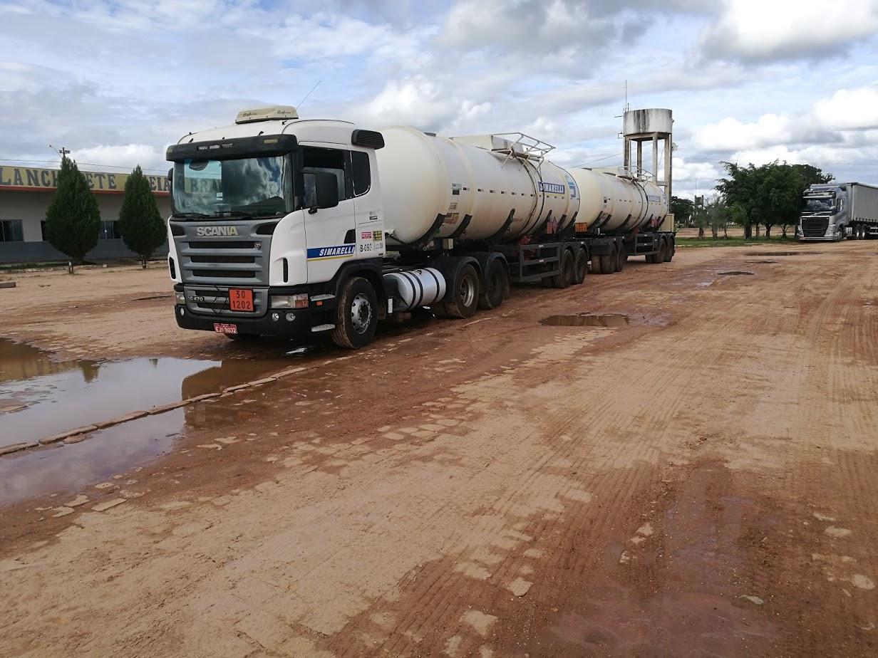 Onderweg-Cuiaba-naar-Goania-29