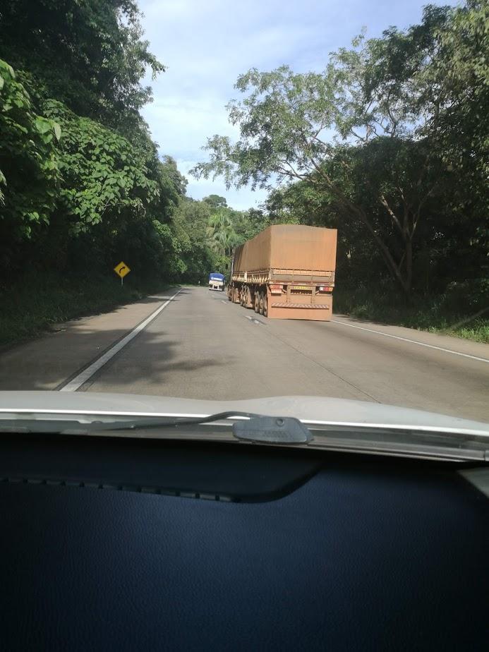 Onderweg-Cuiaba-naar-Goania-4