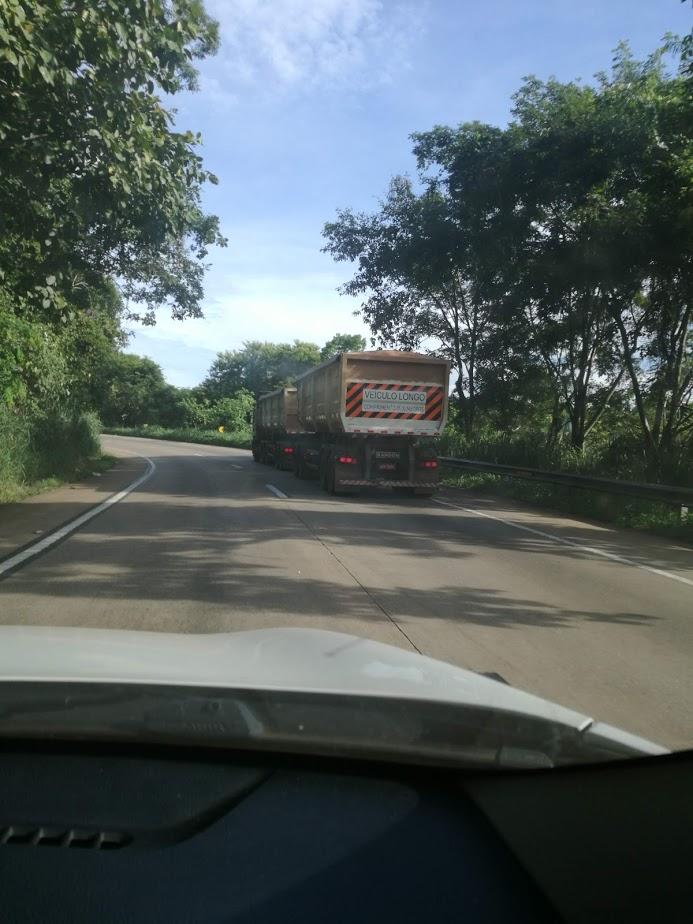 Onderweg-Cuiaba-naar-Goania-5