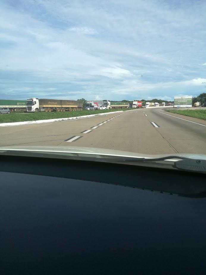 Onderweg-Cuiaba-naar-Goania-6