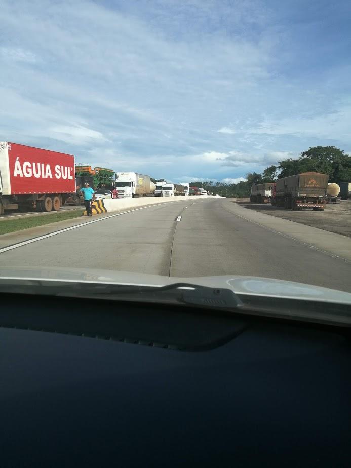 Onderweg-Cuiaba-naar-Goania-7
