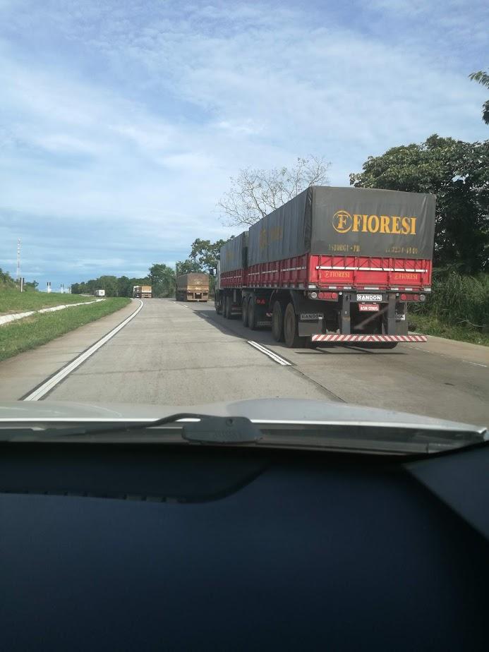 Onderweg-Cuiaba-naar-Goania-9