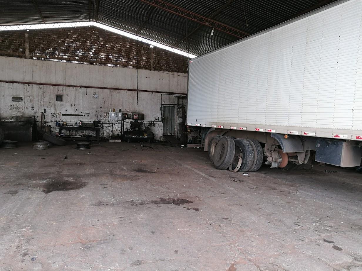 Truckstop-Goiania-10