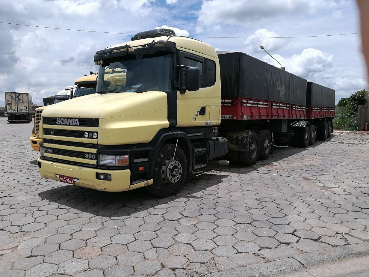 Truckstop-Goiania-11
