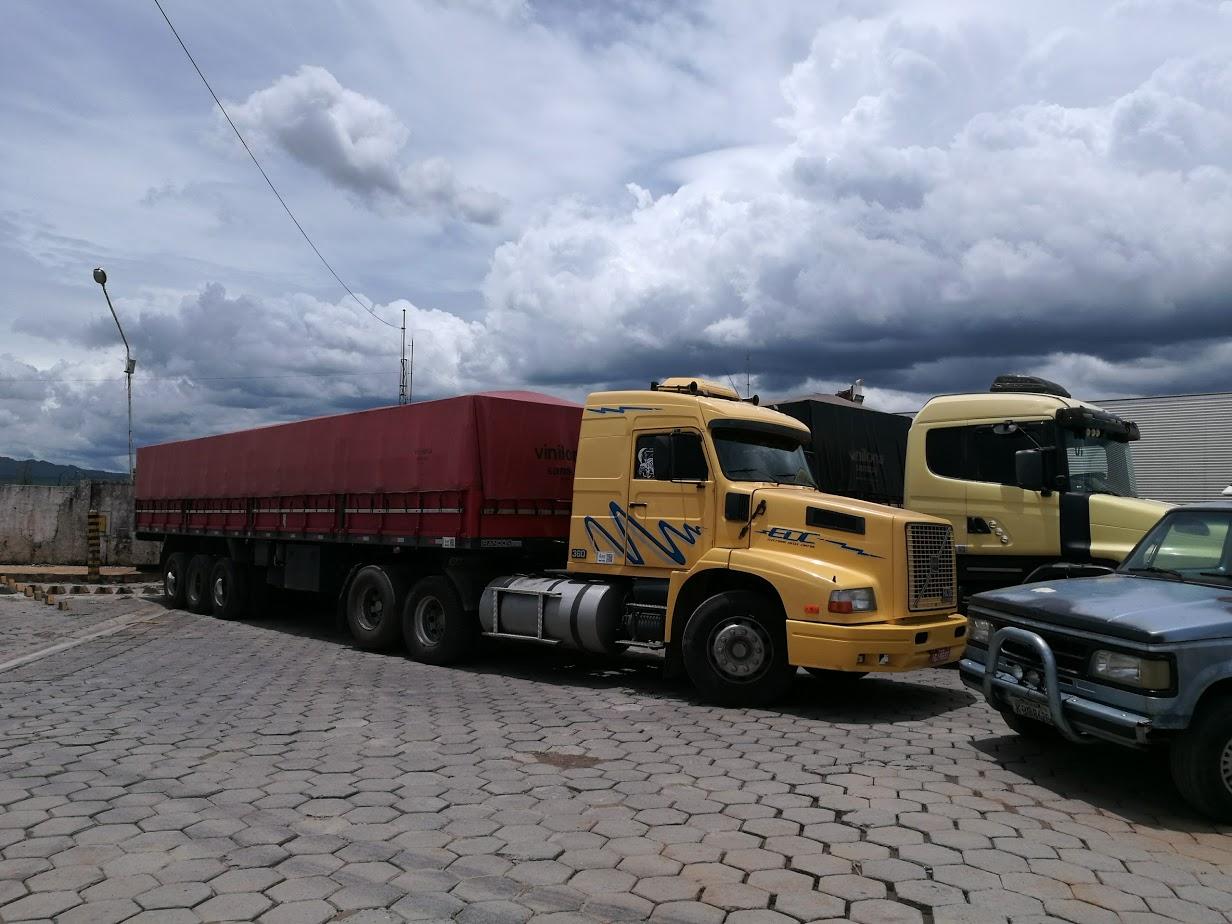 Truckstop-Goiania-12