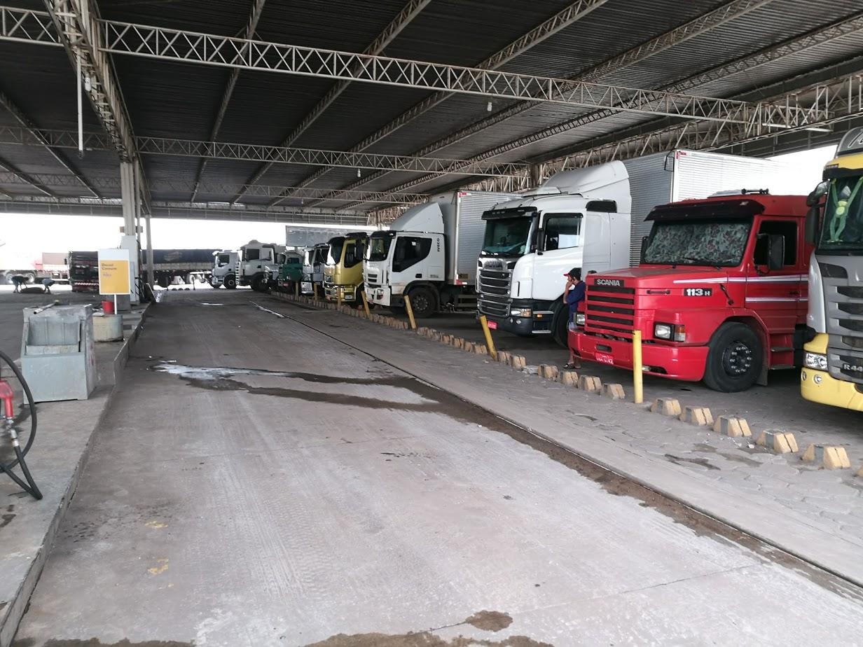 Truckstop-Goiania-13