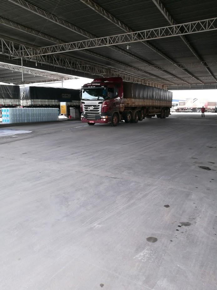 Truckstop-Goiania-14
