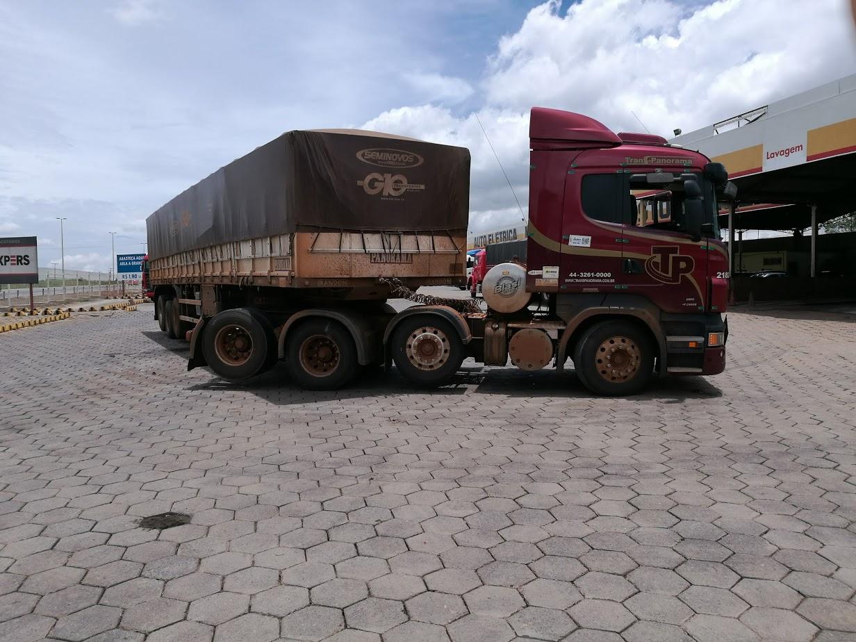 Truckstop-Goiania-16