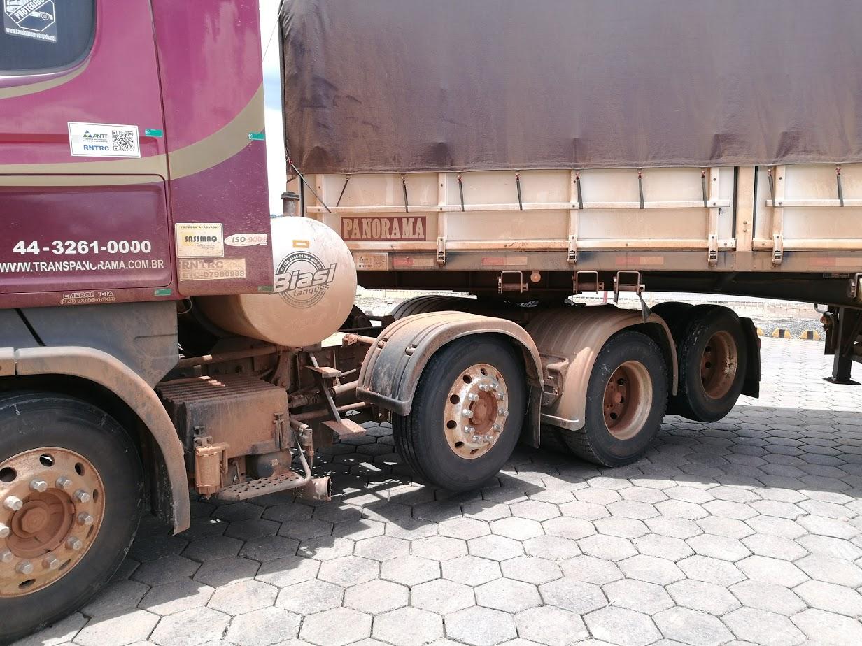 Truckstop-Goiania-17