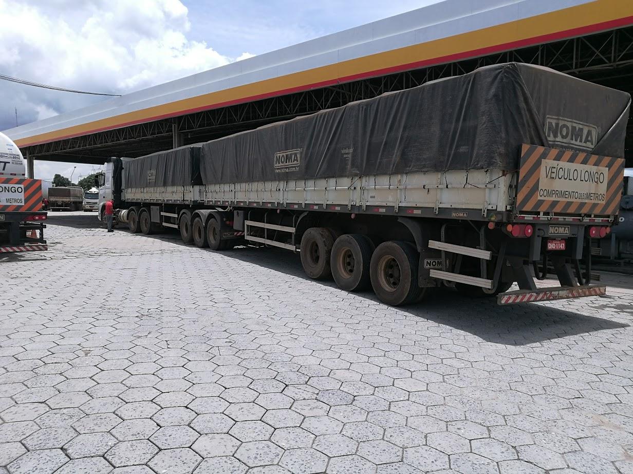 Truckstop-Goiania-18