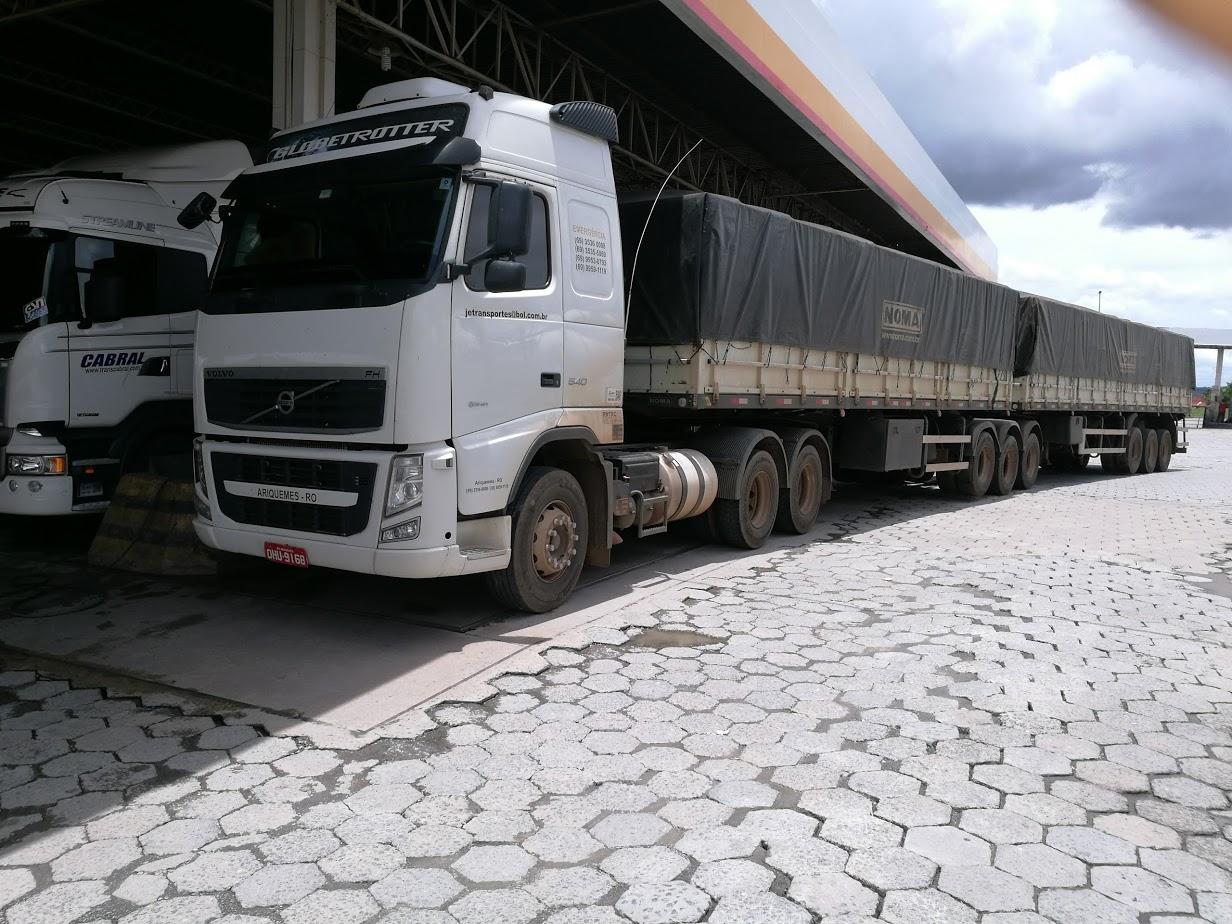 Truckstop-Goiania-19