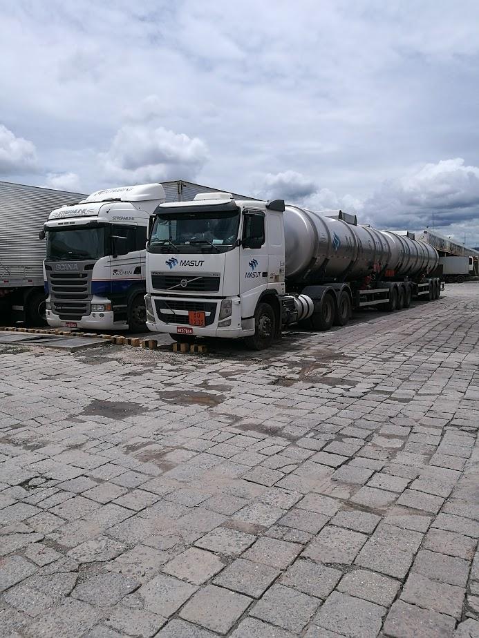 Truckstop-Goiania-2