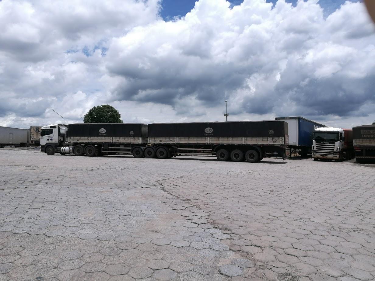 Truckstop-Goiania-21