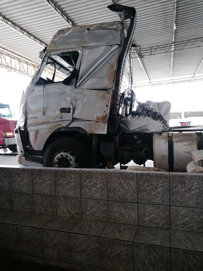 Truckstop-Goiania-23