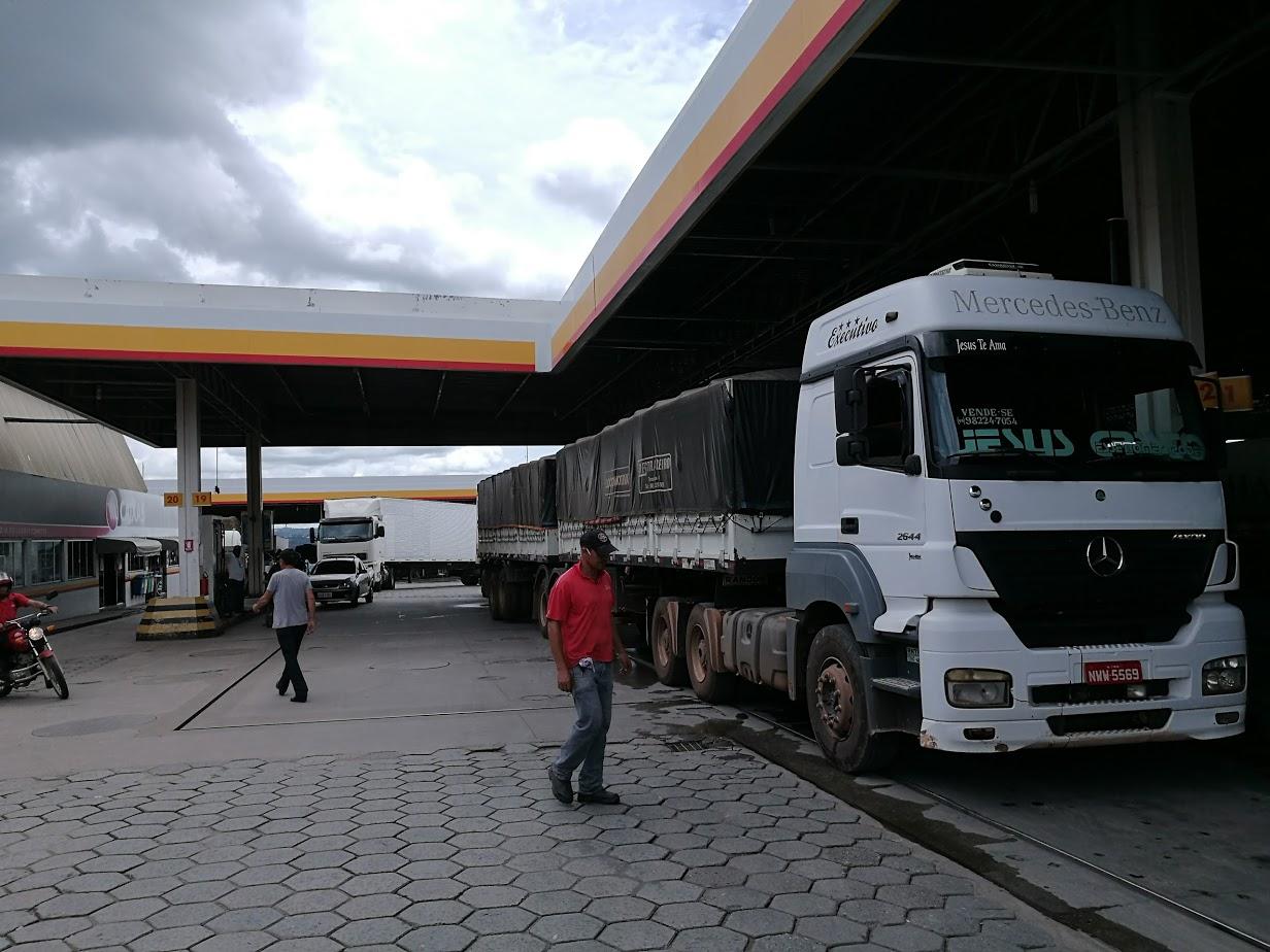 Truckstop-Goiania-37