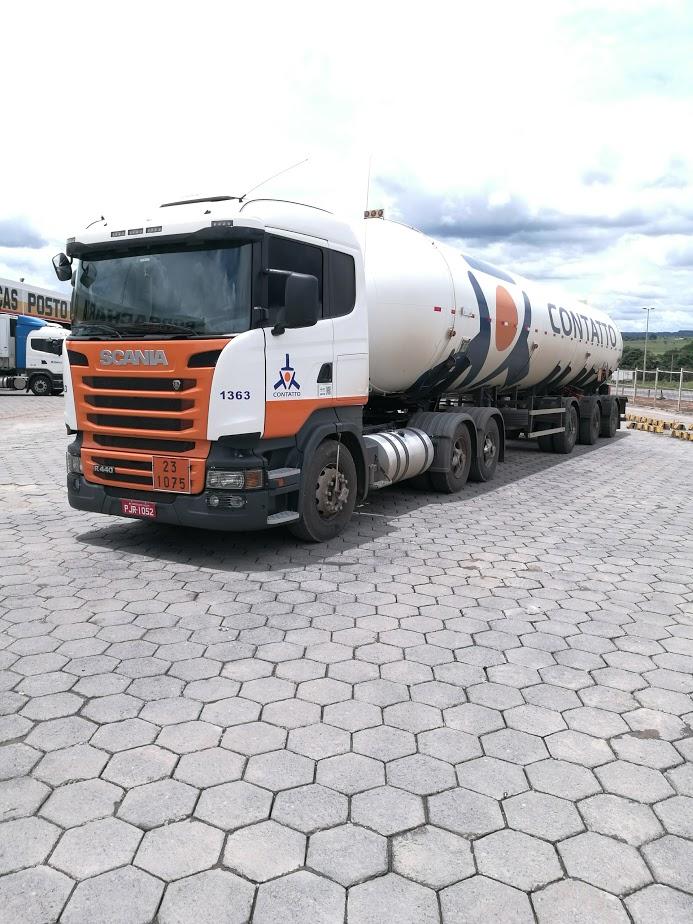 Truckstop-Goiania-5