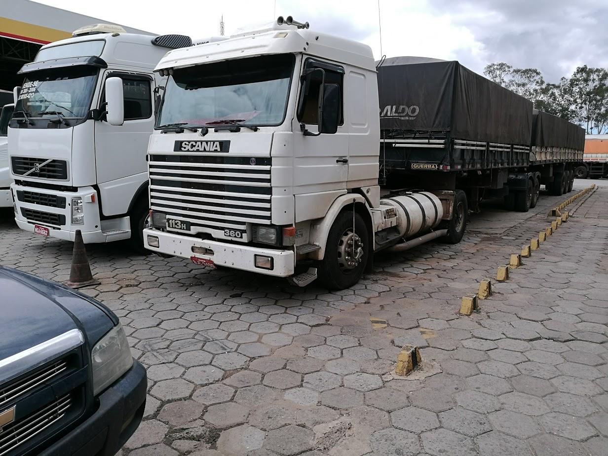 Truckstop-Goiania-50