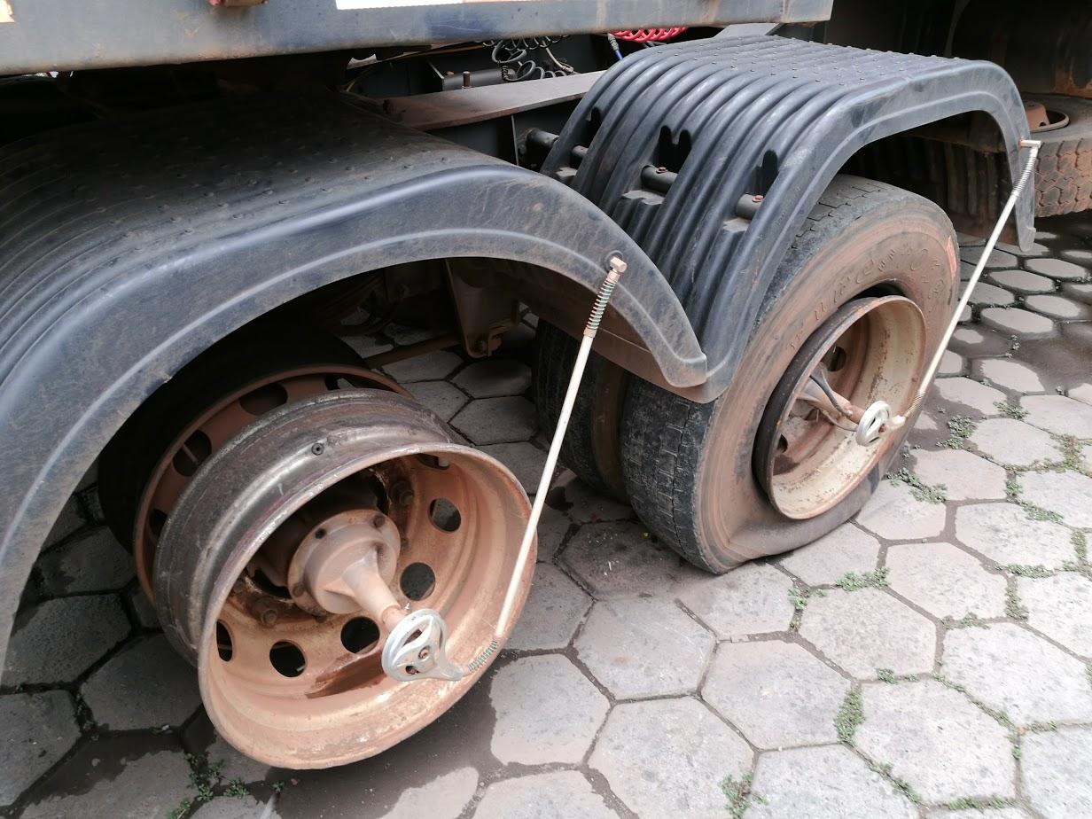 Truckstop-Goiania-56