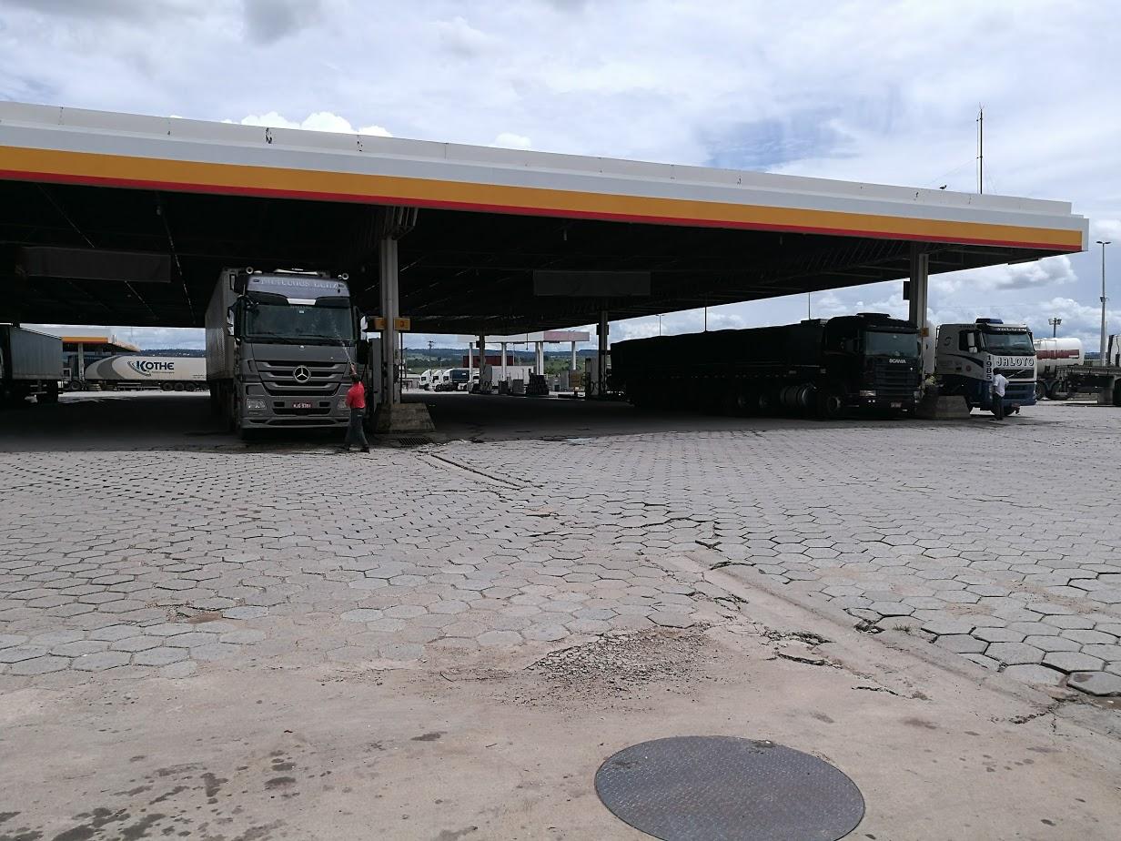 Truckstop-Goiania-57