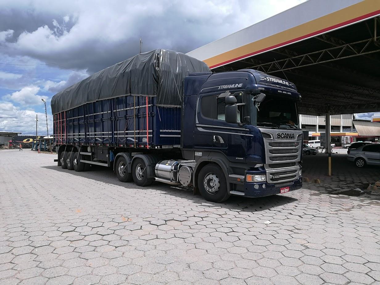 Truckstop-Goiania-58