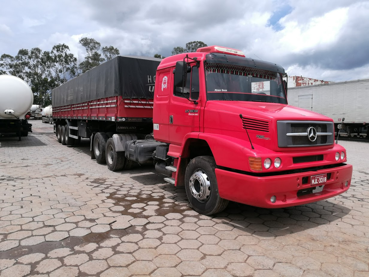 Truckstop-Goiania-59