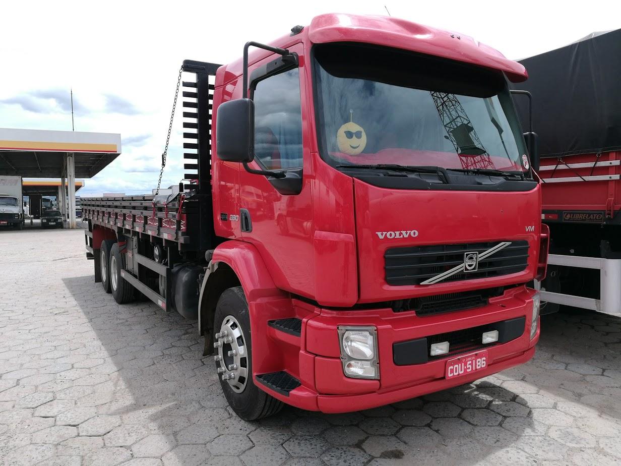 Truckstop-Goiania-60