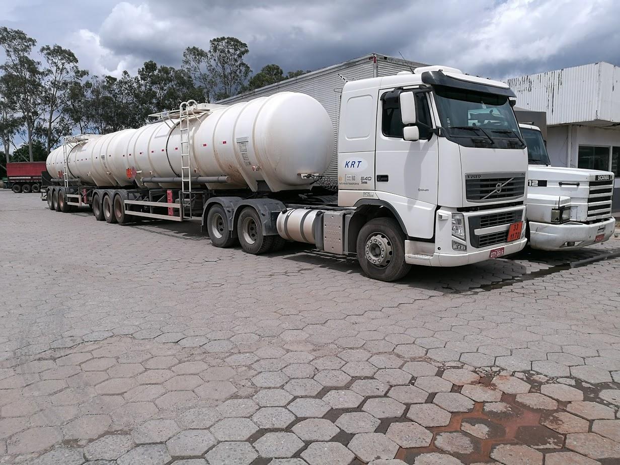 Truckstop-Goiania-61