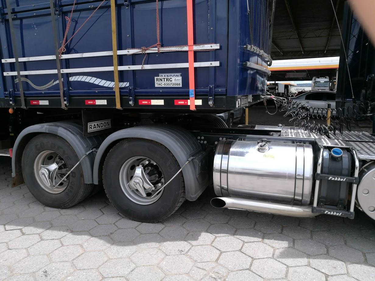 Truckstop-Goiania-62