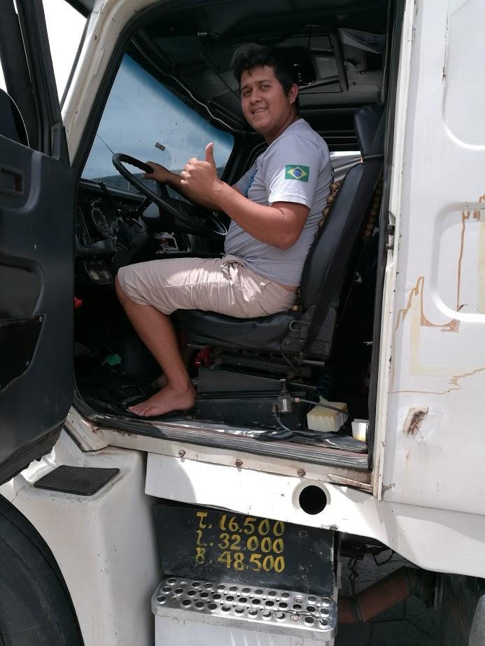 Truckstop-Goiania-63